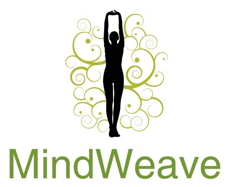 Mindweave Hypnotherapy in Hitchin, Hertfordshire